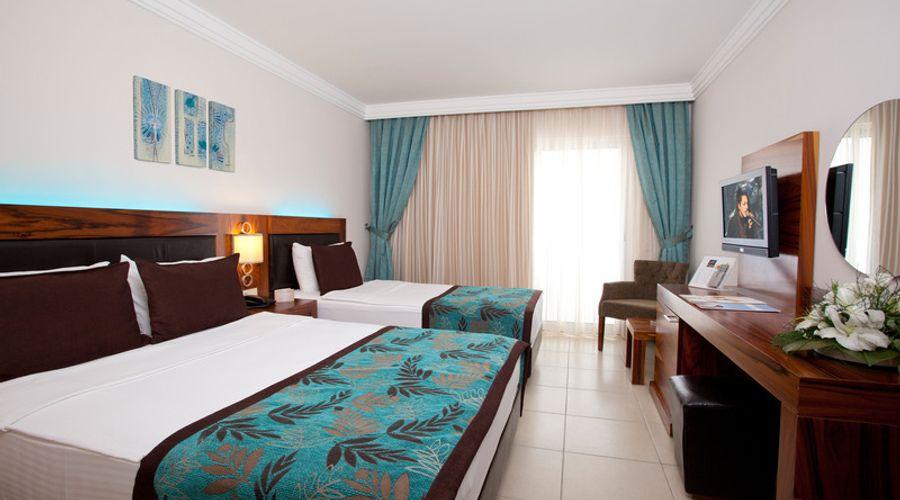Xperia Grand Bali Hotel All inclusive-37 of 43 photos