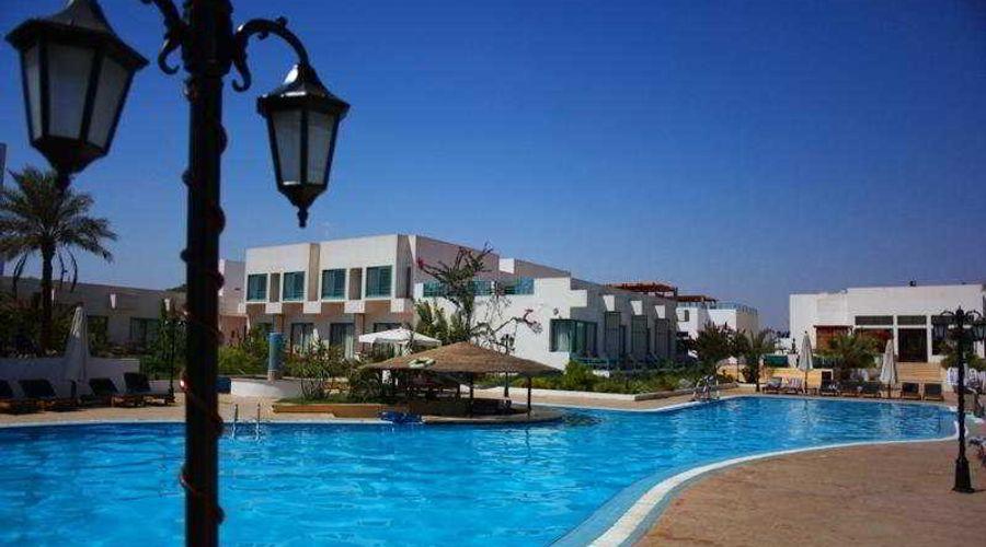 New Badawia Resort-7 of 21 photos