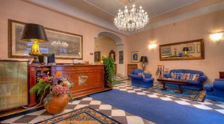 Hotel Residenza In Farnese-1 من 50 الصور