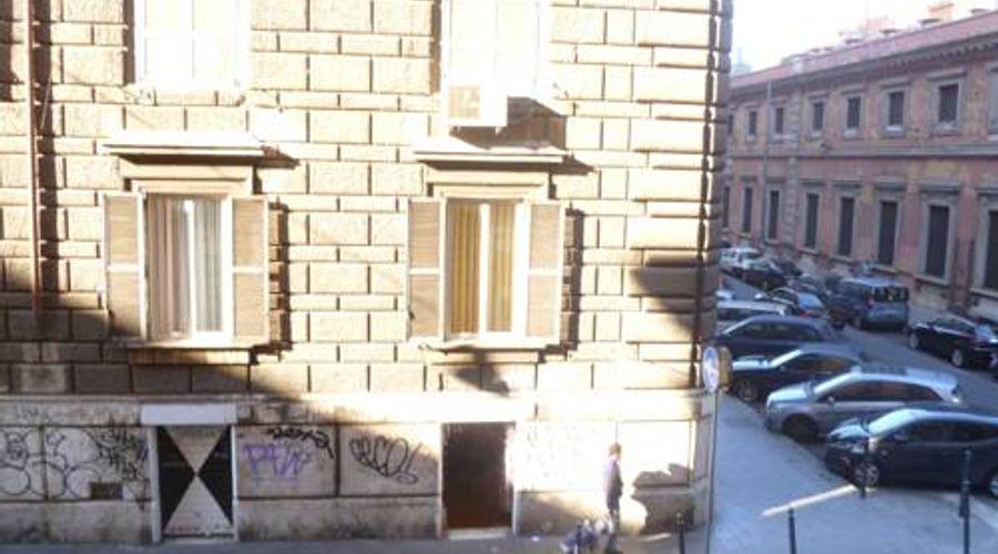 Roma Tempus-6 من 12 الصور