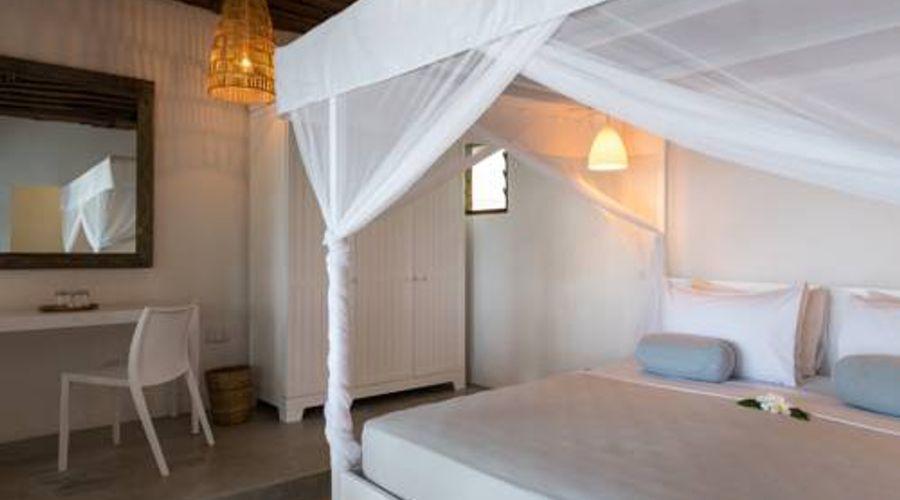 Chuini Zanzibar Beach Lodge-8 of 12 photos