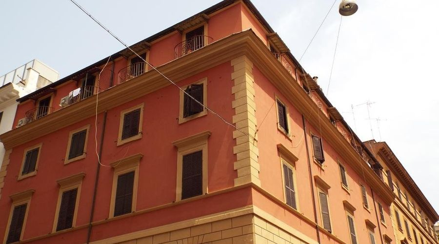 Hotel Galli-30 من 49 الصور