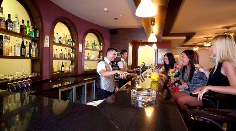 Xperia Grand Bali Hotel All inclusive-13 of 43 photos
