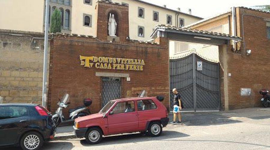 Nuova Domus Vitellia-5 من 8 الصور