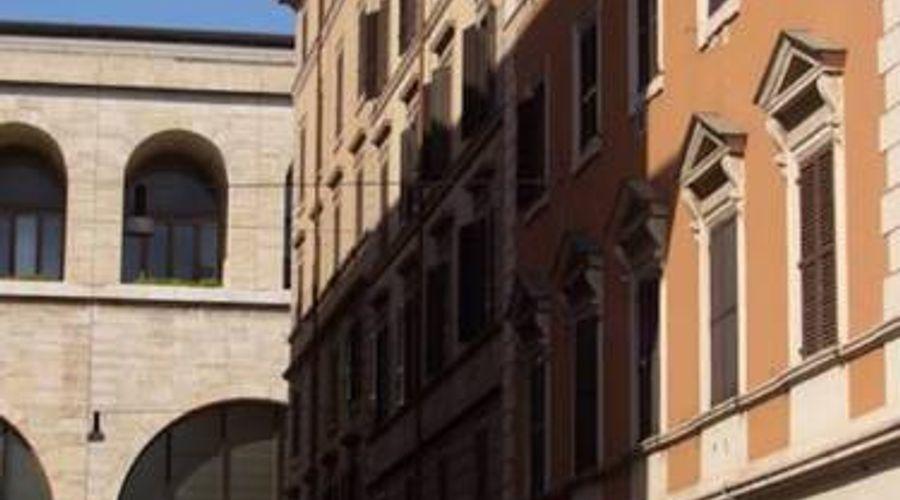 Guest House Rome-6 من 12 الصور