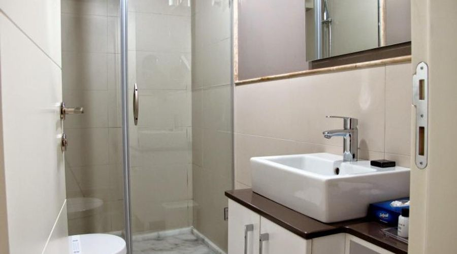 Stay Juno Apartments-10 من 9 الصور