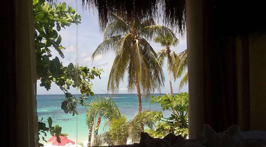 Kaiyana Boracay Beach Resort-15 من 40 الصور