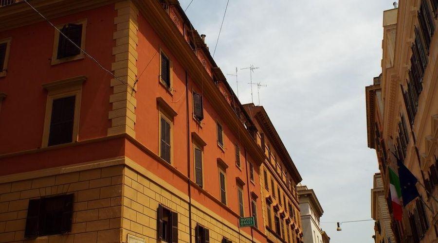 Hotel Galli-29 من 49 الصور