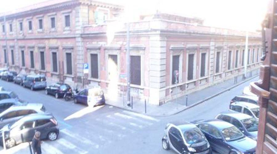 Roma Tempus-5 من 12 الصور