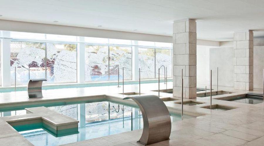 Ibiza Gran Hotel-21 of 57 photos