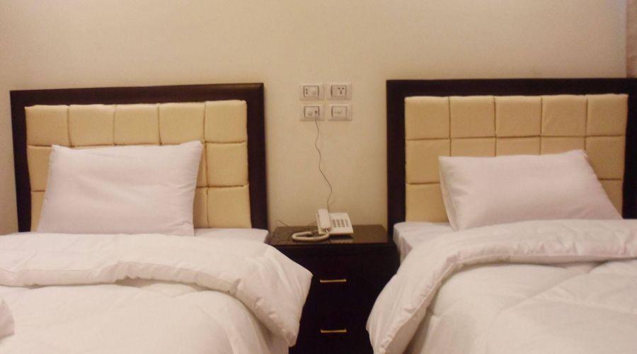 Mandarin Hotel-15 من 19 الصور