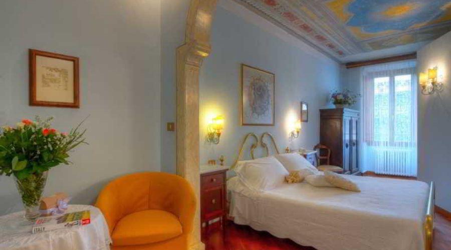 Hotel Residenza In Farnese-10 من 50 الصور