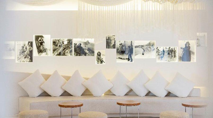 Ibiza Gran Hotel-50 of 57 photos