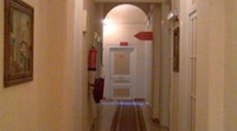 Egypt Hotel-6 of 13 photos