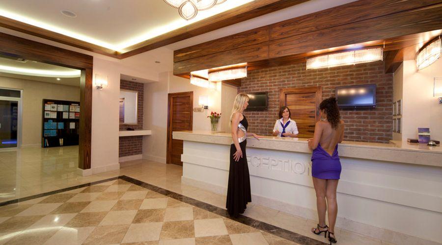 Xperia Grand Bali Hotel All inclusive-10 of 43 photos