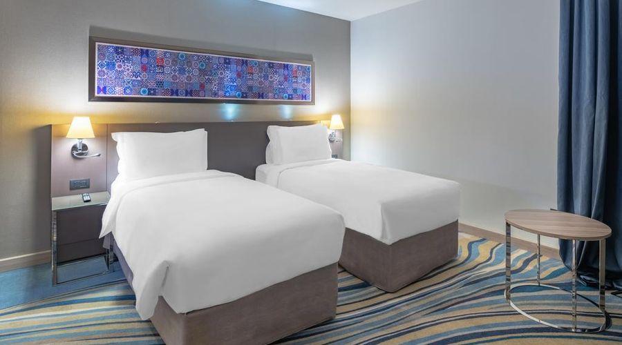 فندق راديسون بلو، كورنيش جدة -5 من 44 الصور