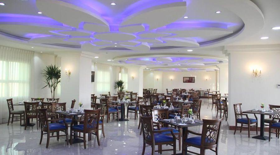 فندق ريحانة بلازا-34 من 44 الصور
