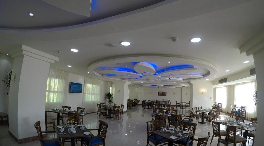 فندق ريحانة بلازا-32 من 44 الصور