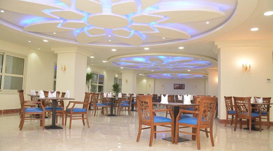 فندق ريحانة بلازا-22 من 44 الصور