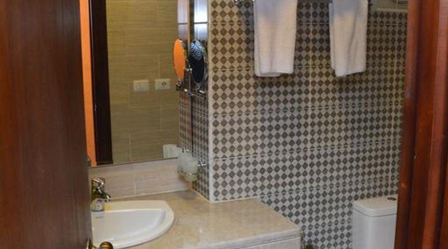 فندق ريحانة بلازا-21 من 44 الصور