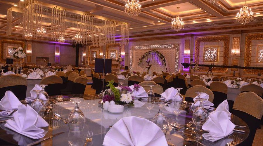فندق ريحانة بلازا-15 من 44 الصور