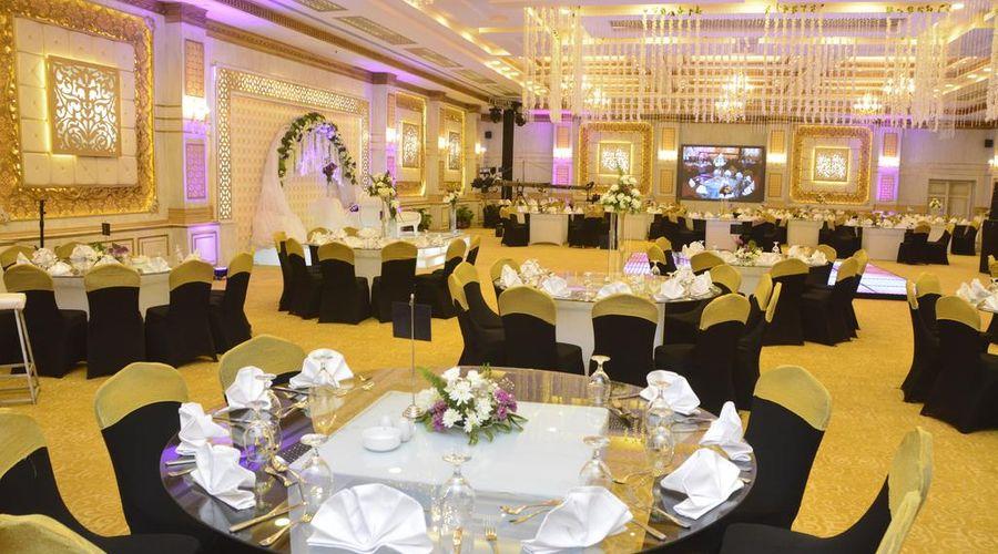 فندق ريحانة بلازا-12 من 44 الصور