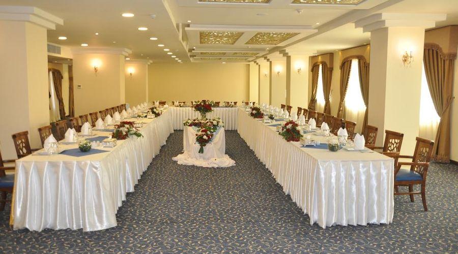 فندق ريحانة بلازا-11 من 44 الصور