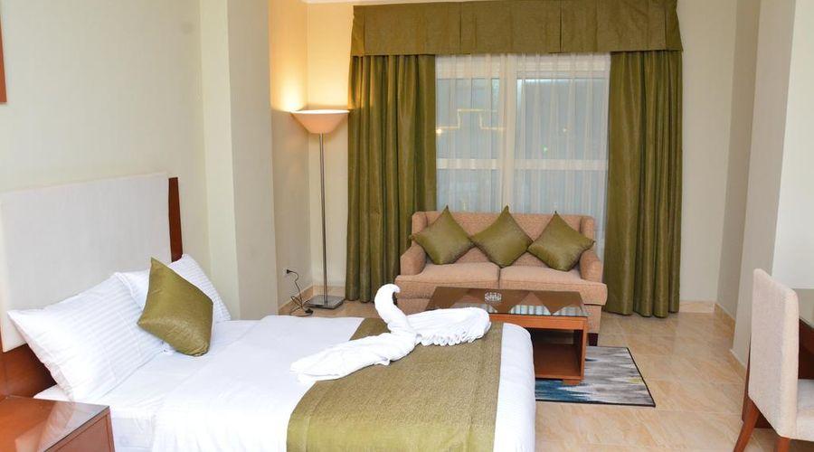 فندق ريحانة بلازا-9 من 44 الصور