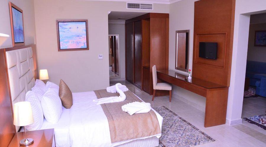 فندق ريحانة بلازا-8 من 44 الصور