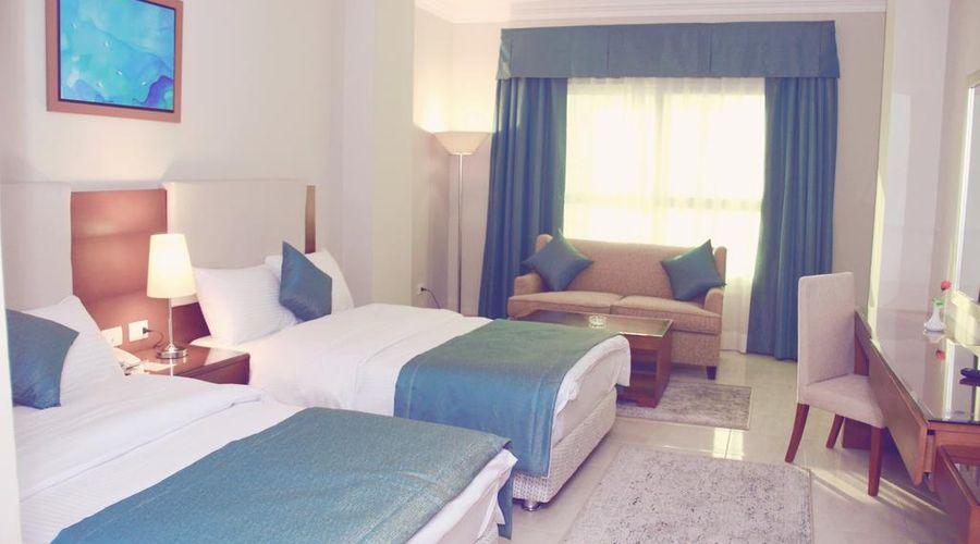 فندق ريحانة بلازا-7 من 44 الصور