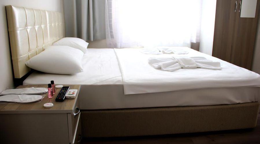 فندق ماربالاس-13 من 40 الصور