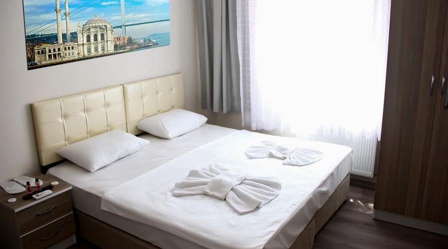فندق ماربالاس-14 من 40 الصور