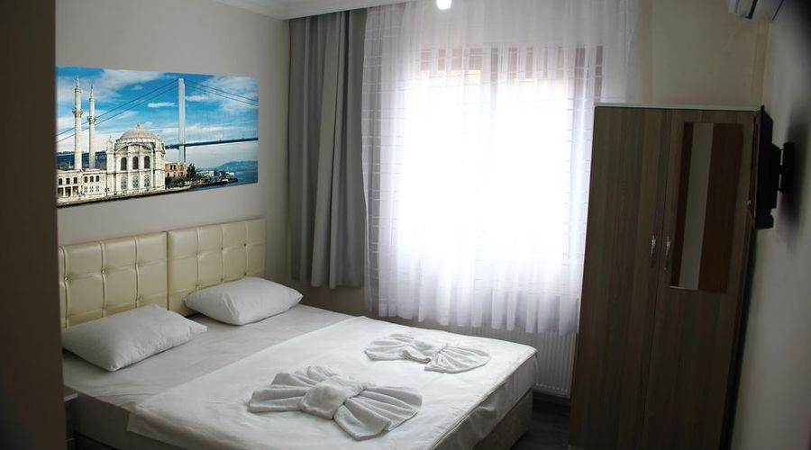 فندق ماربالاس-15 من 40 الصور