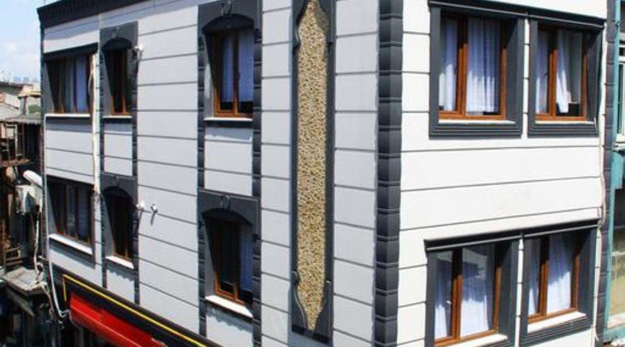 فندق ماربالاس-2 من 40 الصور