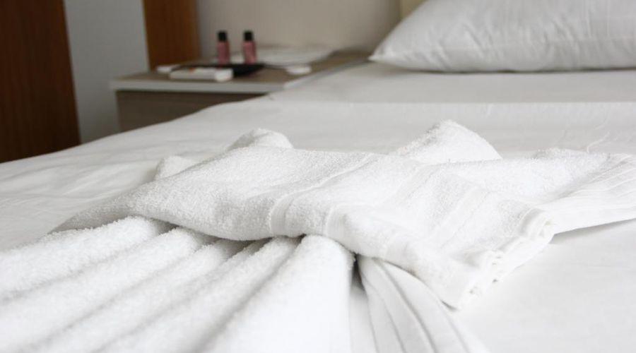 فندق ماربالاس-29 من 40 الصور