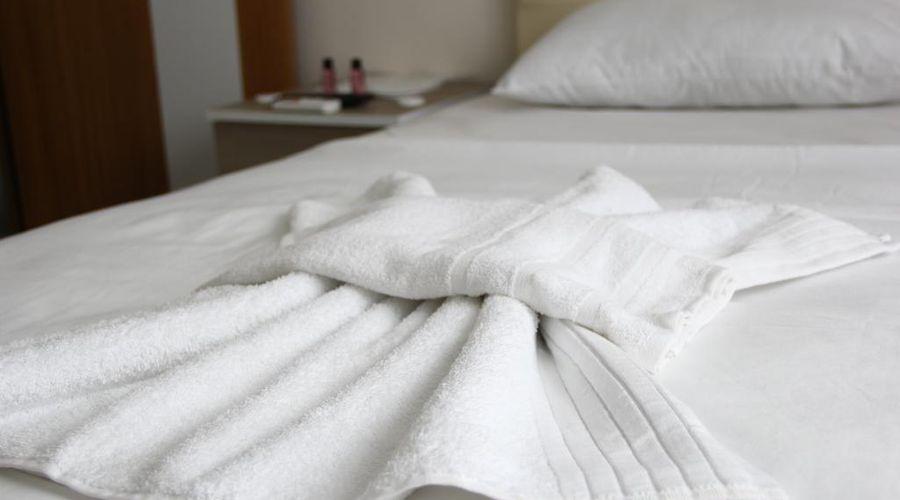 فندق ماربالاس-31 من 40 الصور