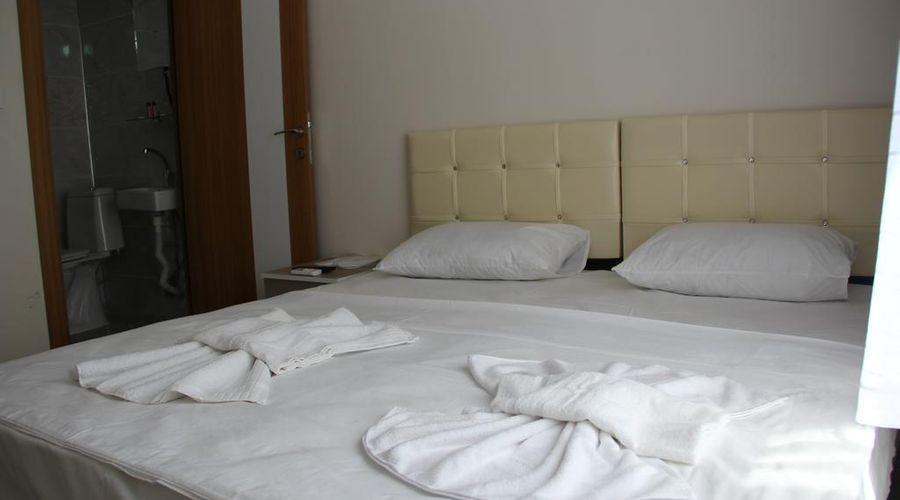فندق ماربالاس-33 من 40 الصور