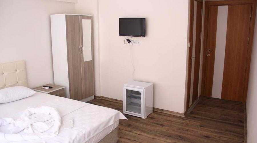 فندق ماربالاس-36 من 40 الصور