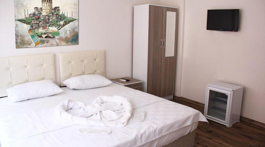 فندق ماربالاس-6 من 40 الصور