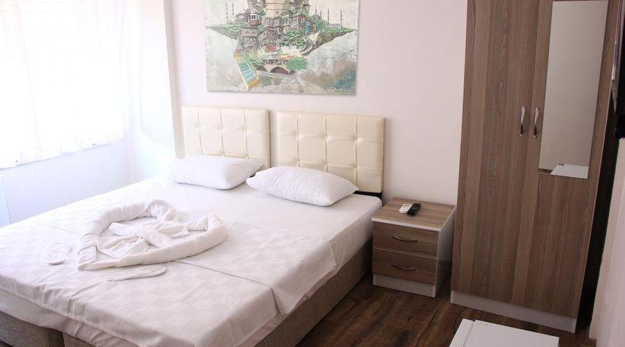 فندق ماربالاس-7 من 40 الصور