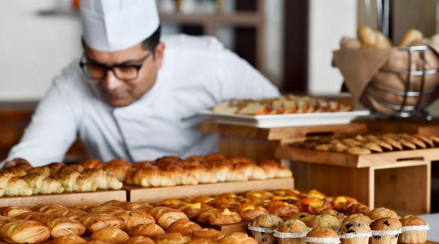 فندق وشقق موڤنبيك داون تاون دبي-21 من 28 الصور