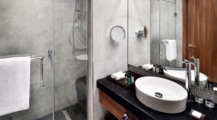 Mövenpick Hotel Apartments Downtown Dubai-14 of 28 photos
