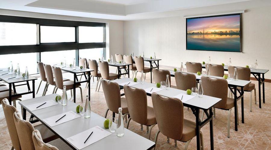 فندق وشقق موڤنبيك داون تاون دبي-34 من 28 الصور