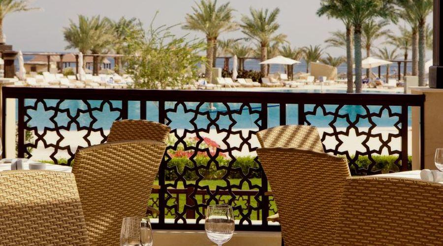 منتجع ميرامار شاطئ العقة-20 من 34 الصور
