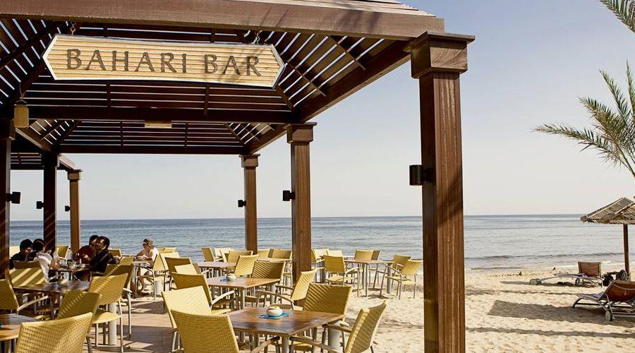 منتجع ميرامار شاطئ العقة-27 من 34 الصور