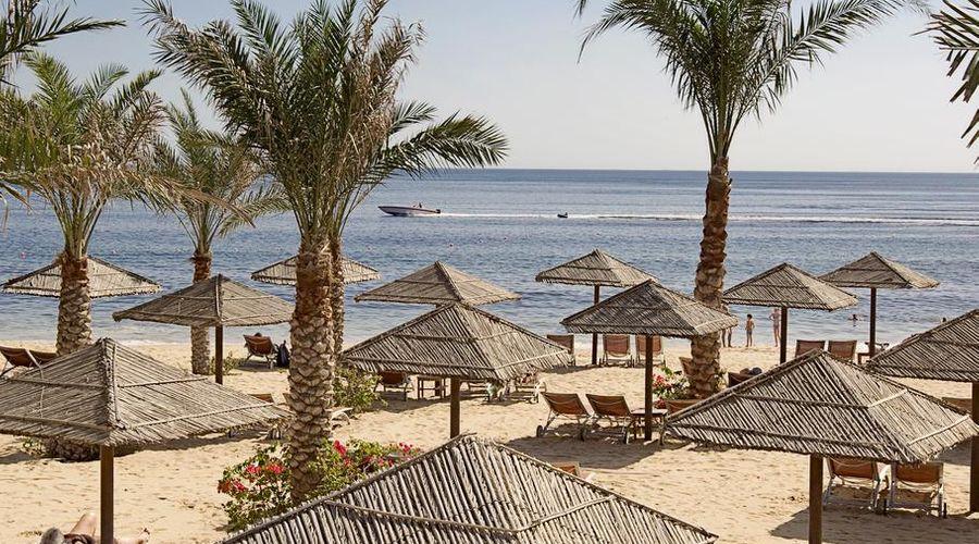 منتجع ميرامار شاطئ العقة-33 من 34 الصور