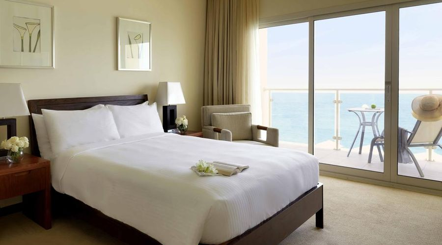 Radisson Blu Resort, Fujairah-13 of 29 photos