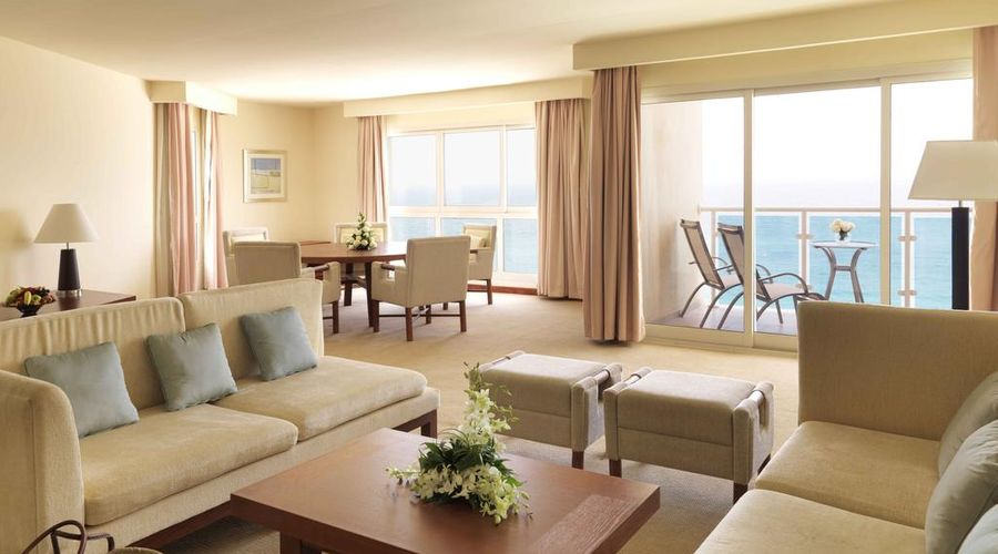 Radisson Blu Resort, Fujairah-14 of 29 photos