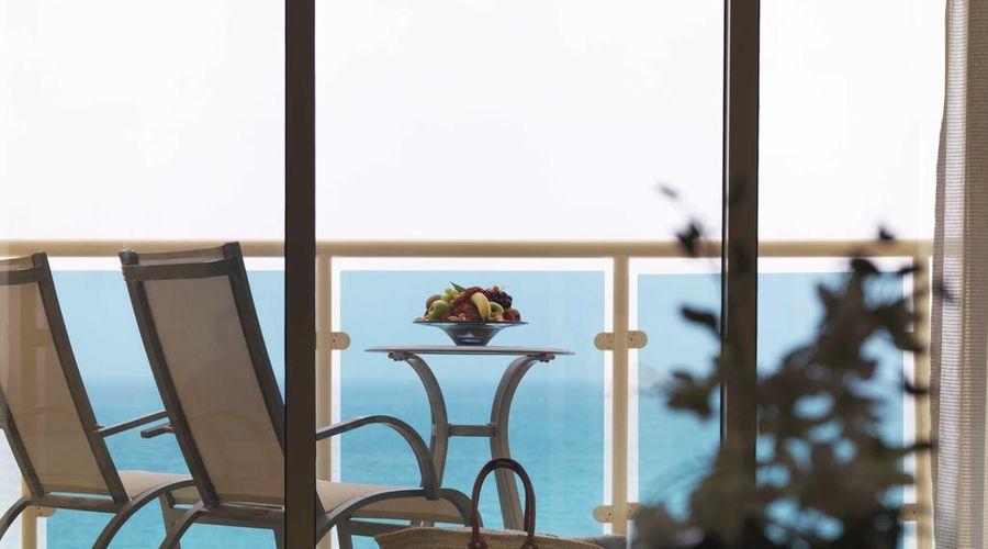 Radisson Blu Resort, Fujairah-16 of 29 photos