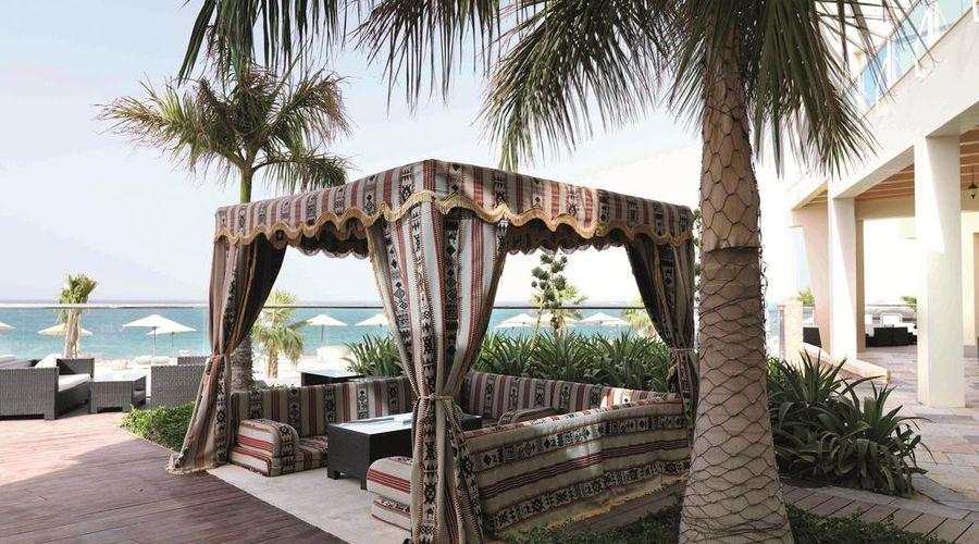 Radisson Blu Resort, Fujairah-17 of 29 photos